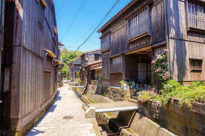 sado-spot-rurico-shukunegi-DSC05111