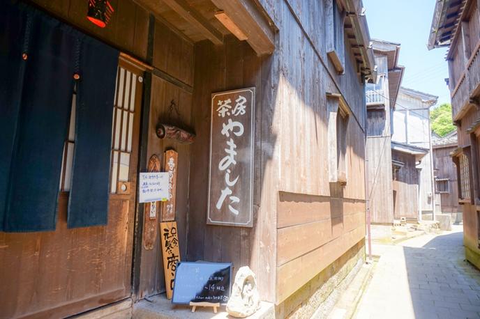 sado-spot-rurico-shukunegi-DSC05127