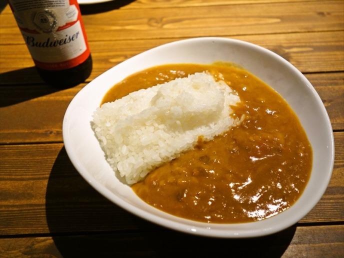 spot-akiba014_R