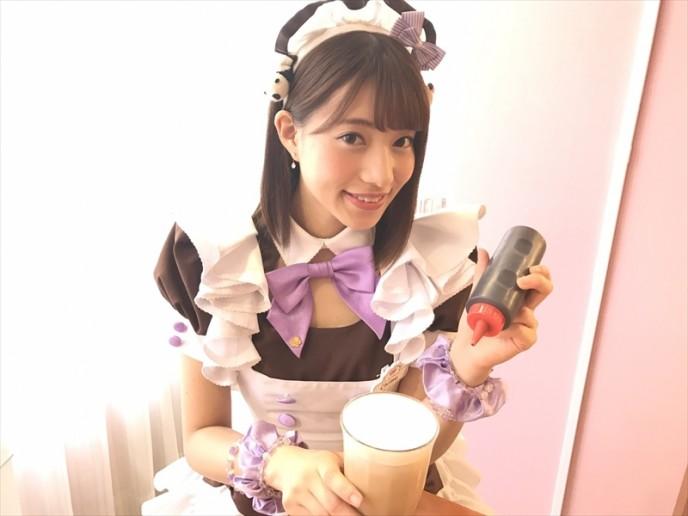 chimu-san000_R