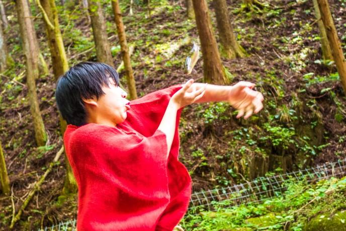 20170619_kodaimura-46