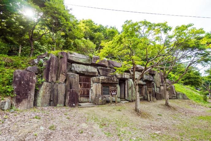 20170619_kodaimura-166