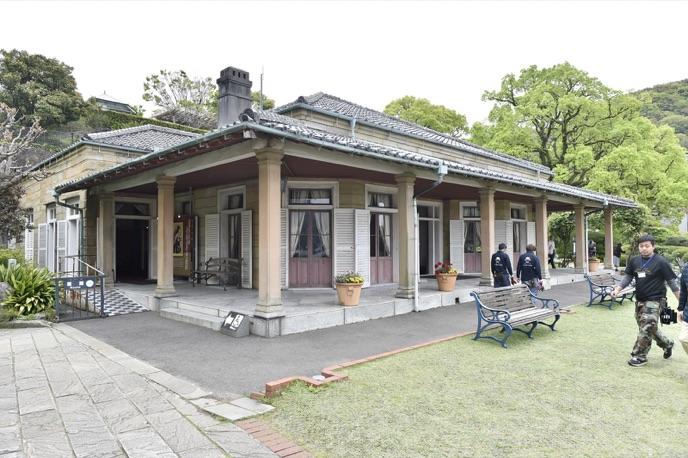 nagasaki_0956
