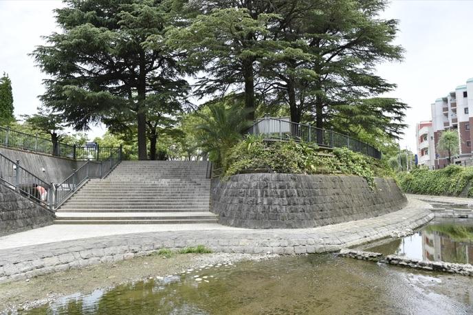 nagasaki_7422