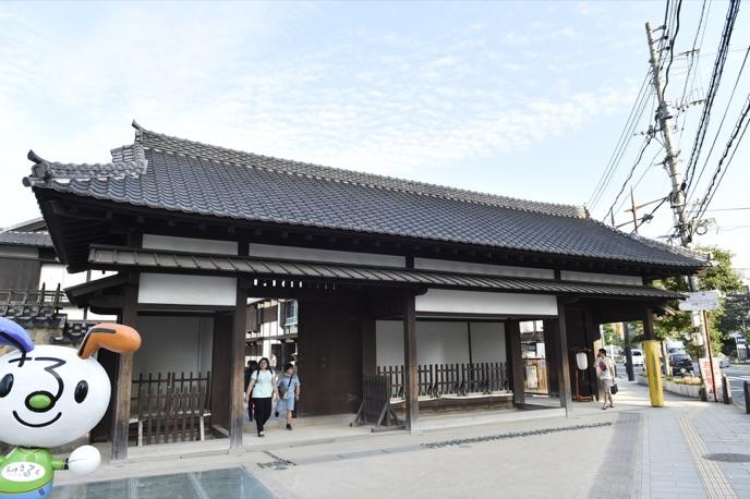 nagasaki_7779