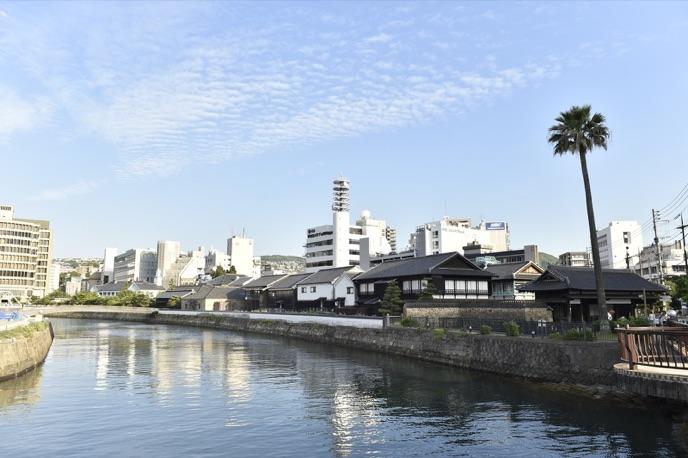 nagasaki_7784