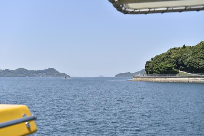 nagasaki_sasebo_6736