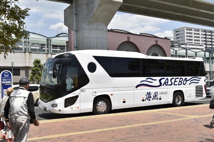 nagasaki_sasebo_6959