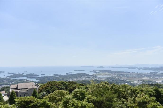 nagasaki_sasebo_7111