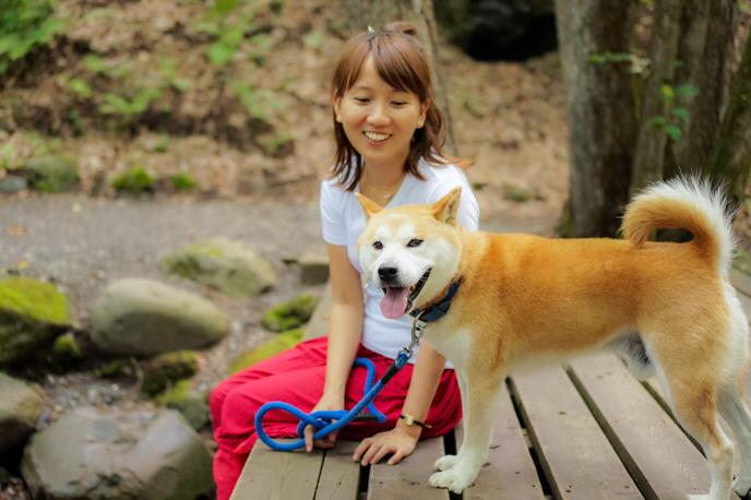 karuizawa-dog-spot-2316