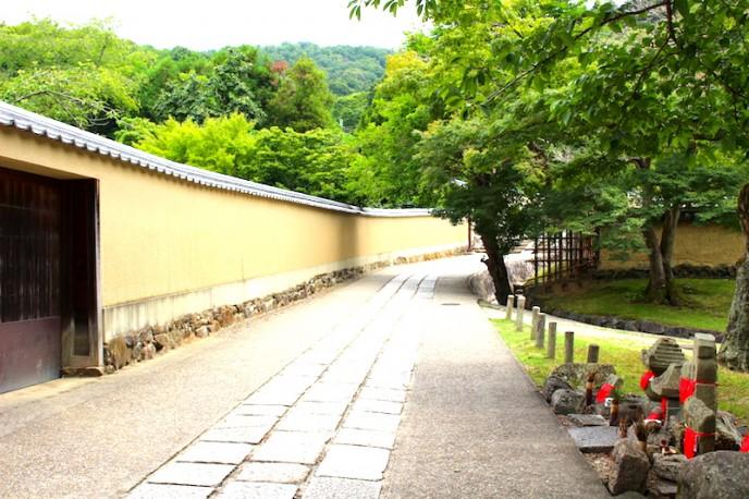 東大寺10