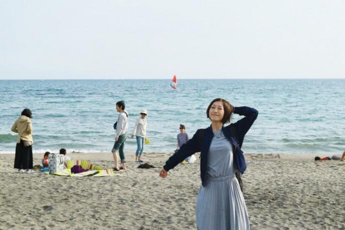 七里ガ浜_3
