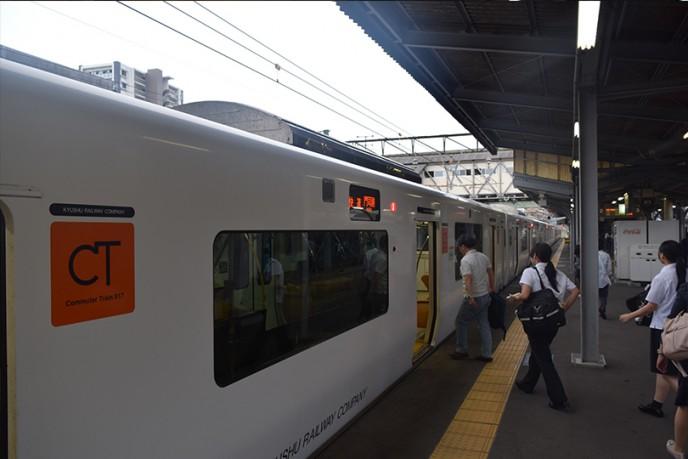 travel85