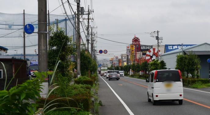 fuji28