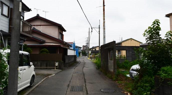 fuji36
