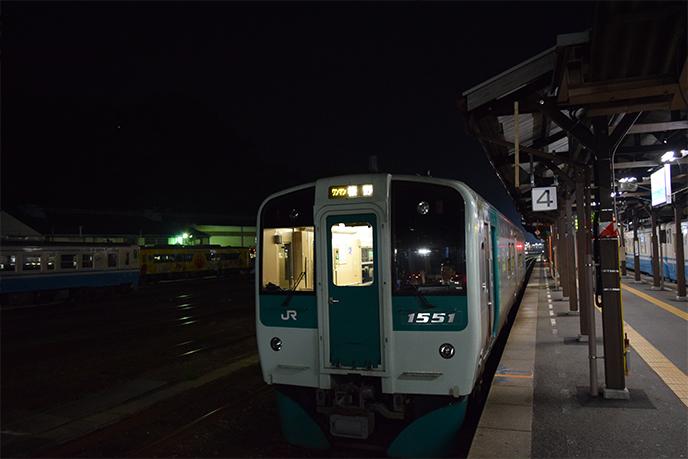 sikoku215