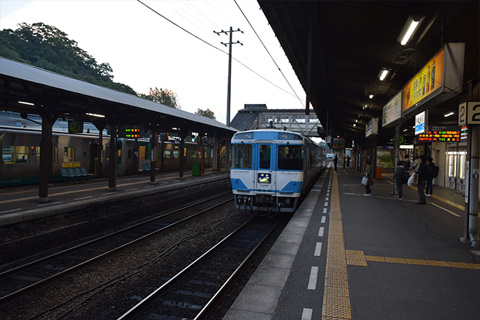 sikoku221