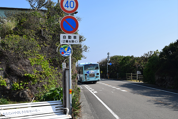 sikoku259