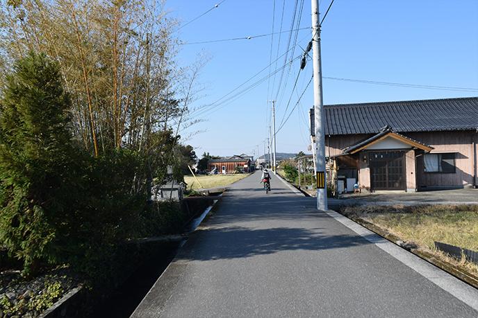 sikoku359