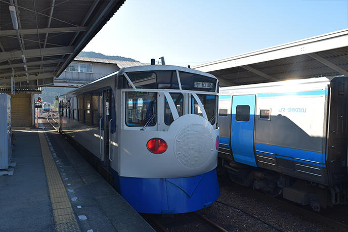 sikoku440