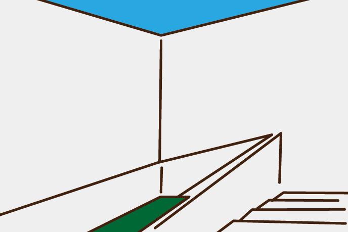 chichu_museum