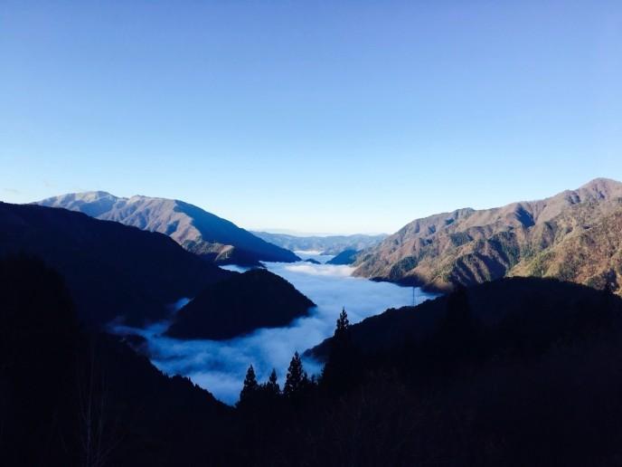 遠山郷季節写真_180115_0007