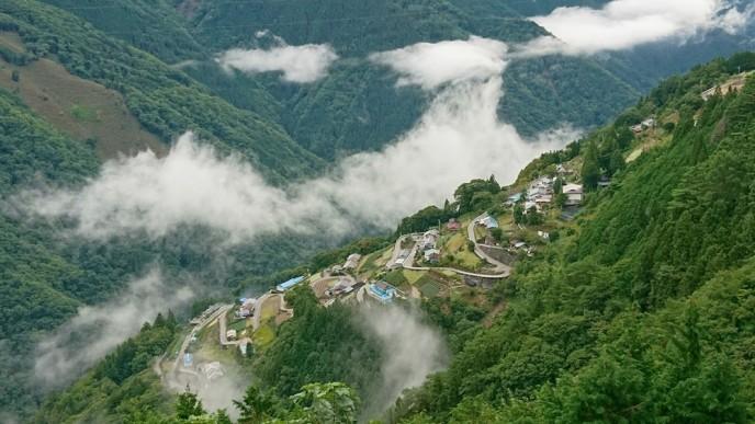 遠山郷季節写真_180115_0031