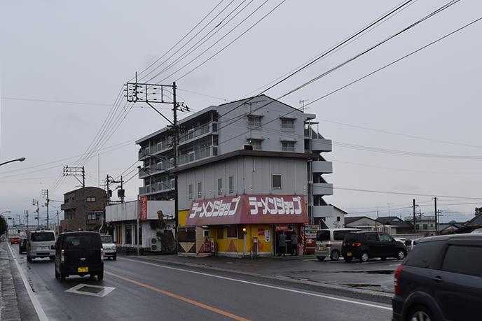 sikoku2-247