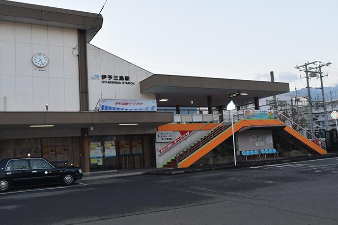 sikoku2-279