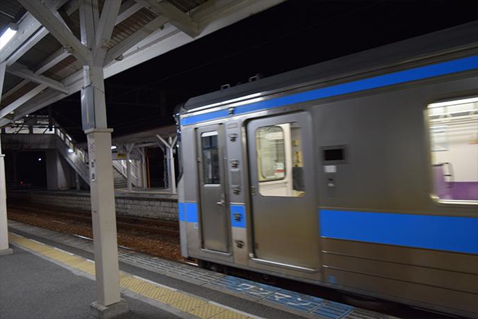 sikoku2-377