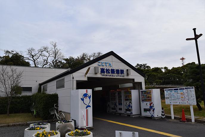 sikoku2-428