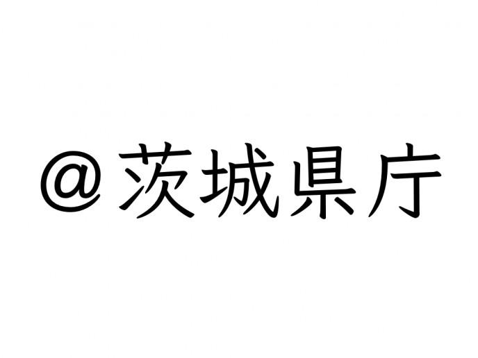 2月某日茨城県庁.001