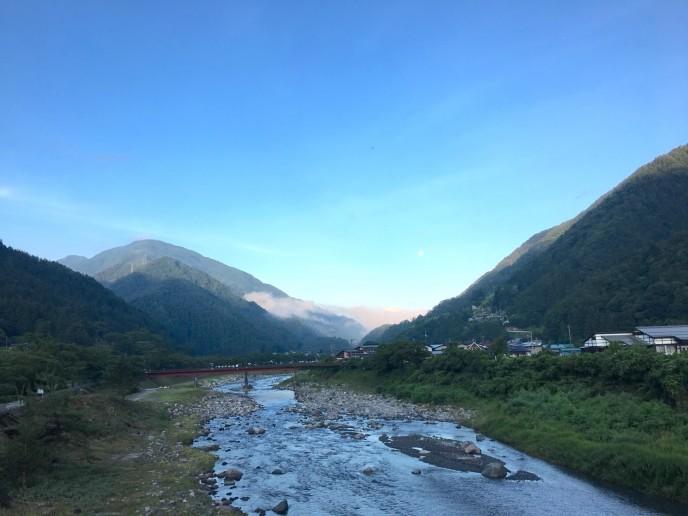 遠山郷季節写真_180115_0019