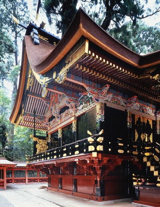 鹿島神宮 (2) - コピー
