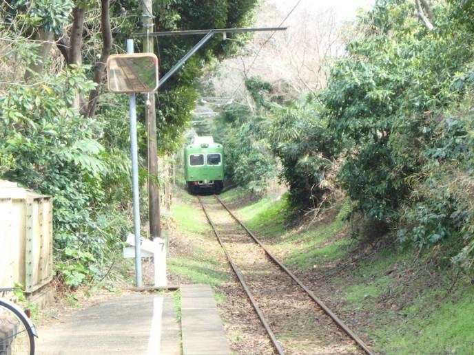 銚子041