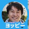 人物アイコン_ヨッピー