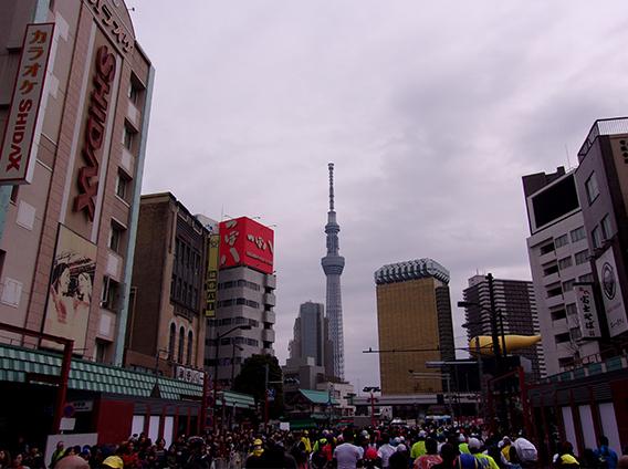 mara63