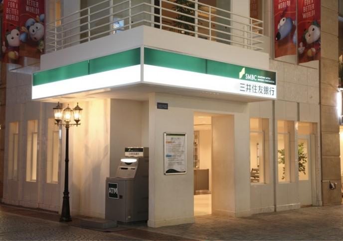 銀行_東京001