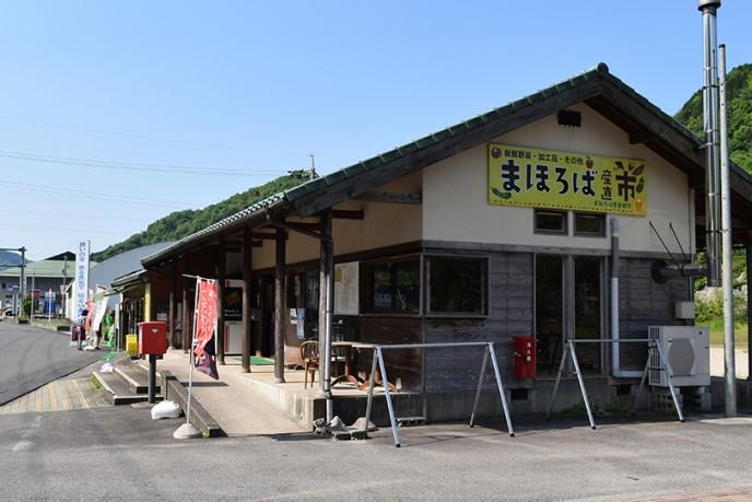 haisen256