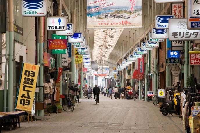 onomichi_street