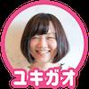 icon_yukigao