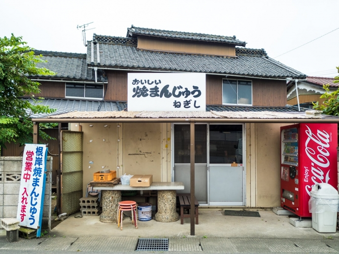 20180623_yakimanjyu-gunma-1