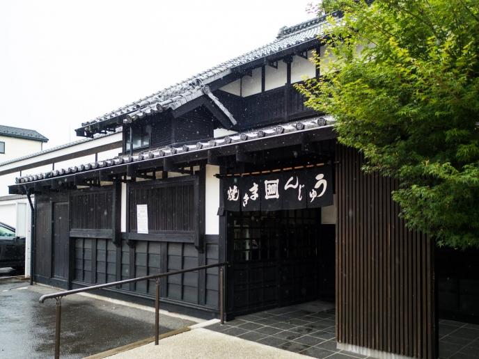 20180623_yakimanjyu-gunma-69