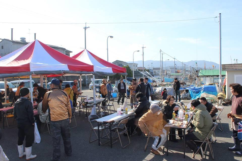 西鳥取カキ小屋_003