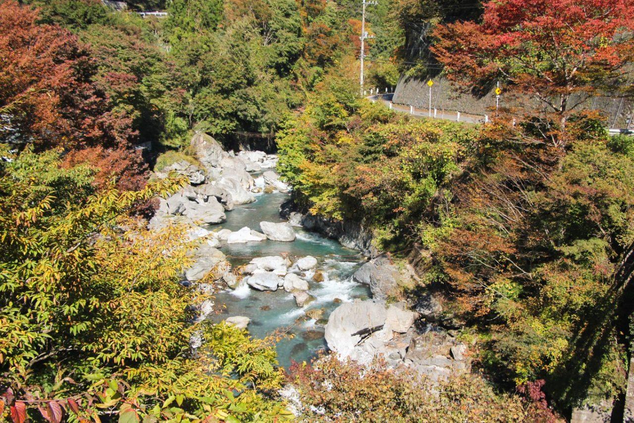 spot_okutama_20