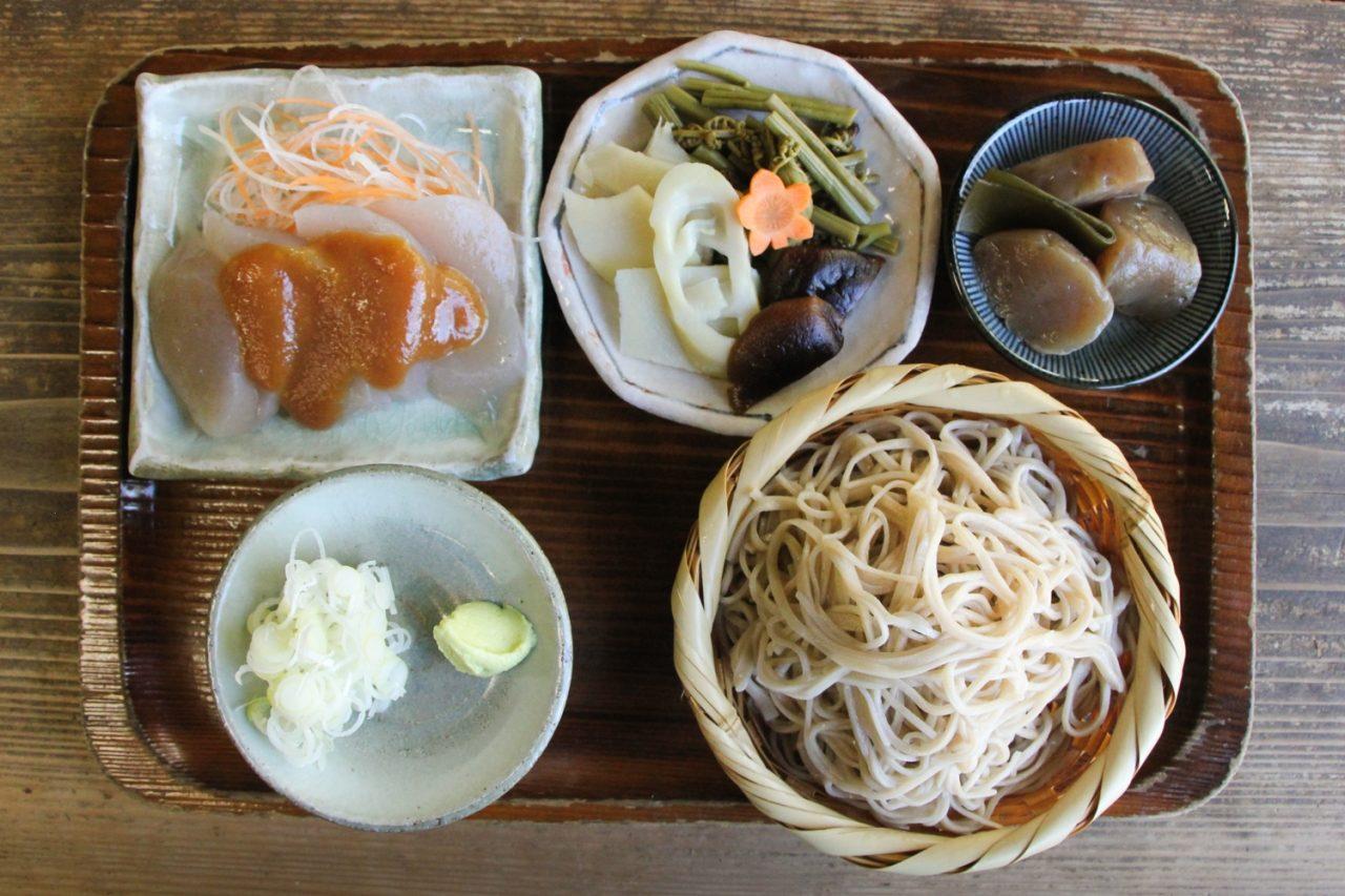 spot_okutama_28