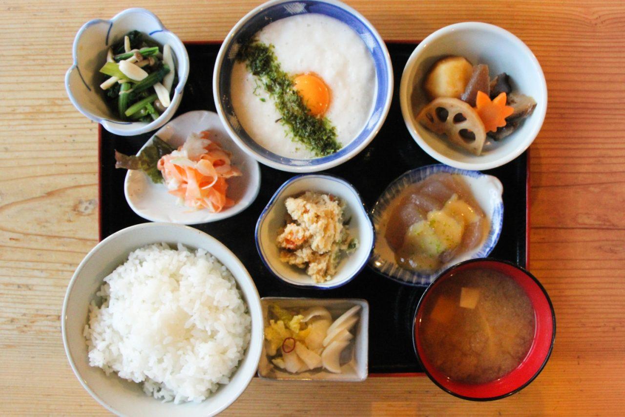 spot_okutama_30