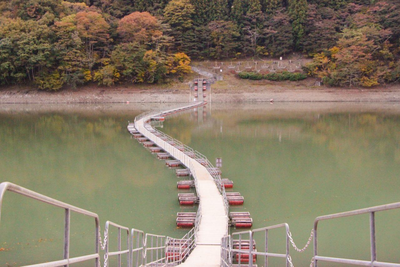 spot_okutama_41