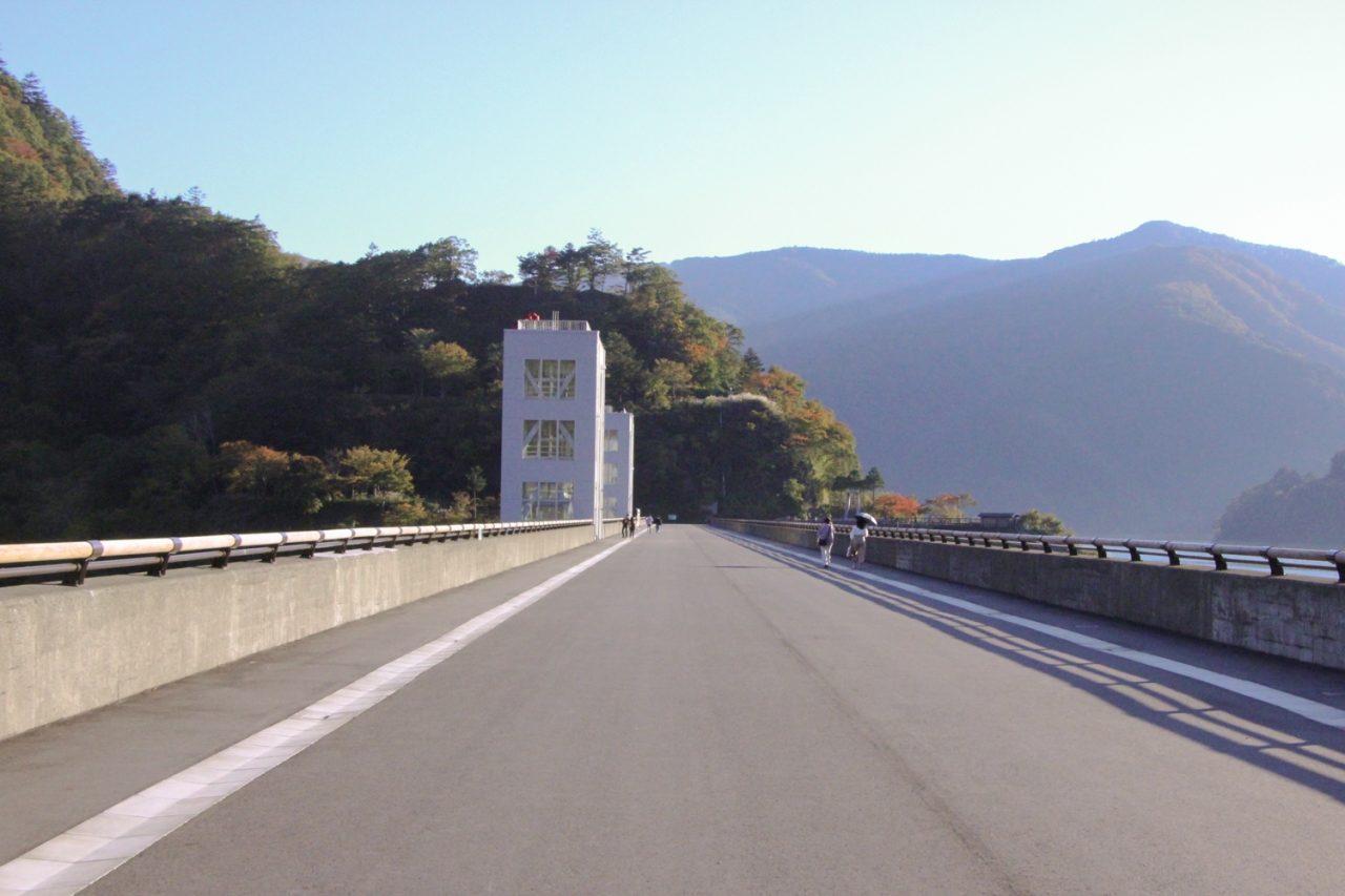 spot_okutama_46