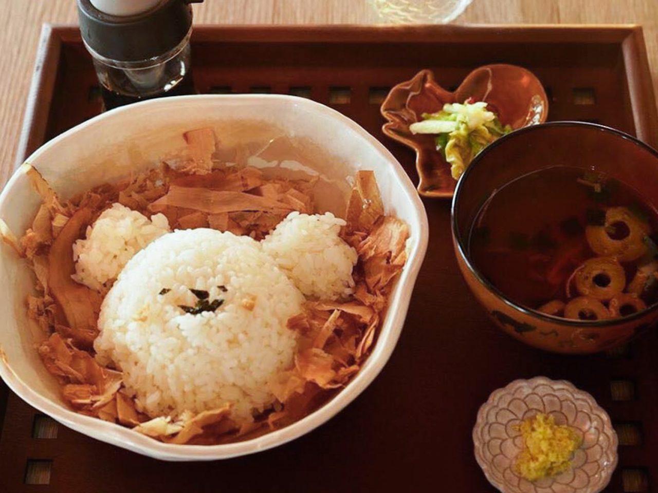 spot_okutama_54
